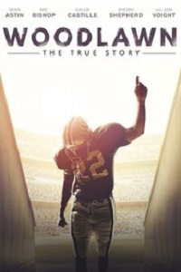 Watch Woodlawn Online Free in HD