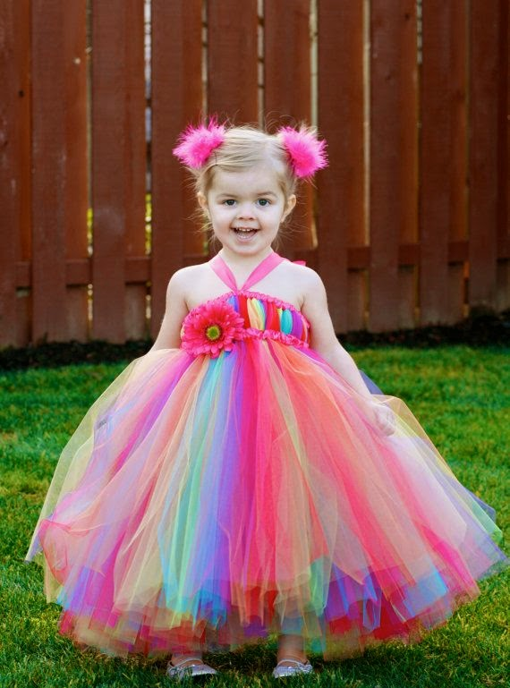 Happy New Year 2016 Dress Ideas for Kids 1080p