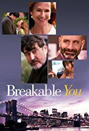 Breakable You: A Sua Parte Frágil - Legendado