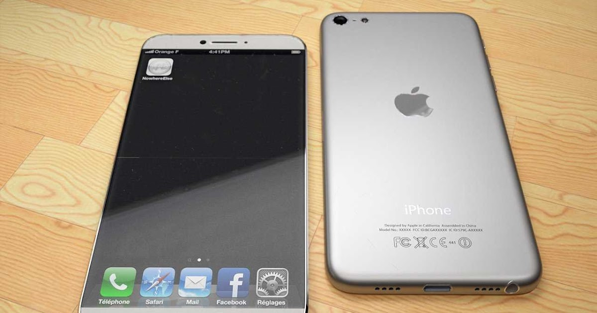 iphone 6 spec iphone 6 release date specifications electronicsinfo24 11421
