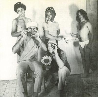 churchills,psychedelic_rocknroll,israel,1968,jerico_jones,Gabrielov,tel_aviv