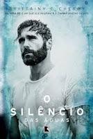 https://espiraldelivros.blogspot.com/2018/08/resenha-o-silencio-das-aguas-brittainy.html