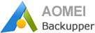 www.backup-utility.com/onekey-recovery.html