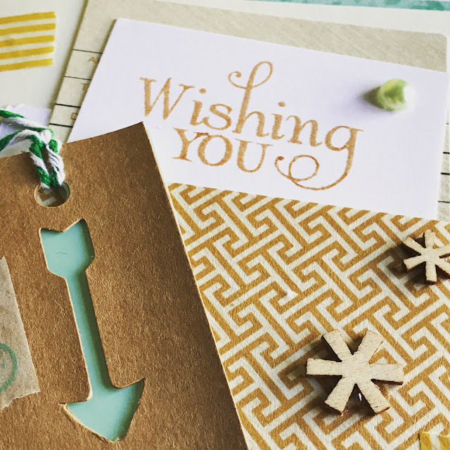 wishing_you_happy_birthday_stamped_card