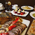 Sunday is Family Day at Eastwood Richmonde Hotel