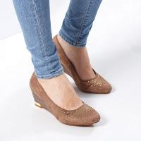 pantofi-casual-femei-cu-platforma12
