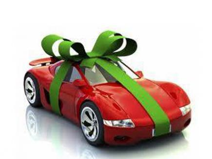 http://4.bp.blogspot.com/--4Slsz0SXWw/TkNVIRjIPzI/AAAAAAAAAHA/ocACBZr_4zo/s1600/hadiah+mobill.jpg