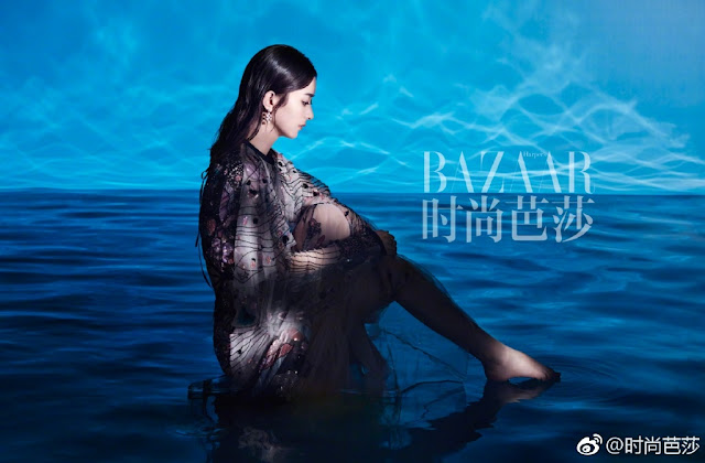 Zhao Li Ying