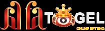 www.alfatogel.com/link.php?member=maruli09