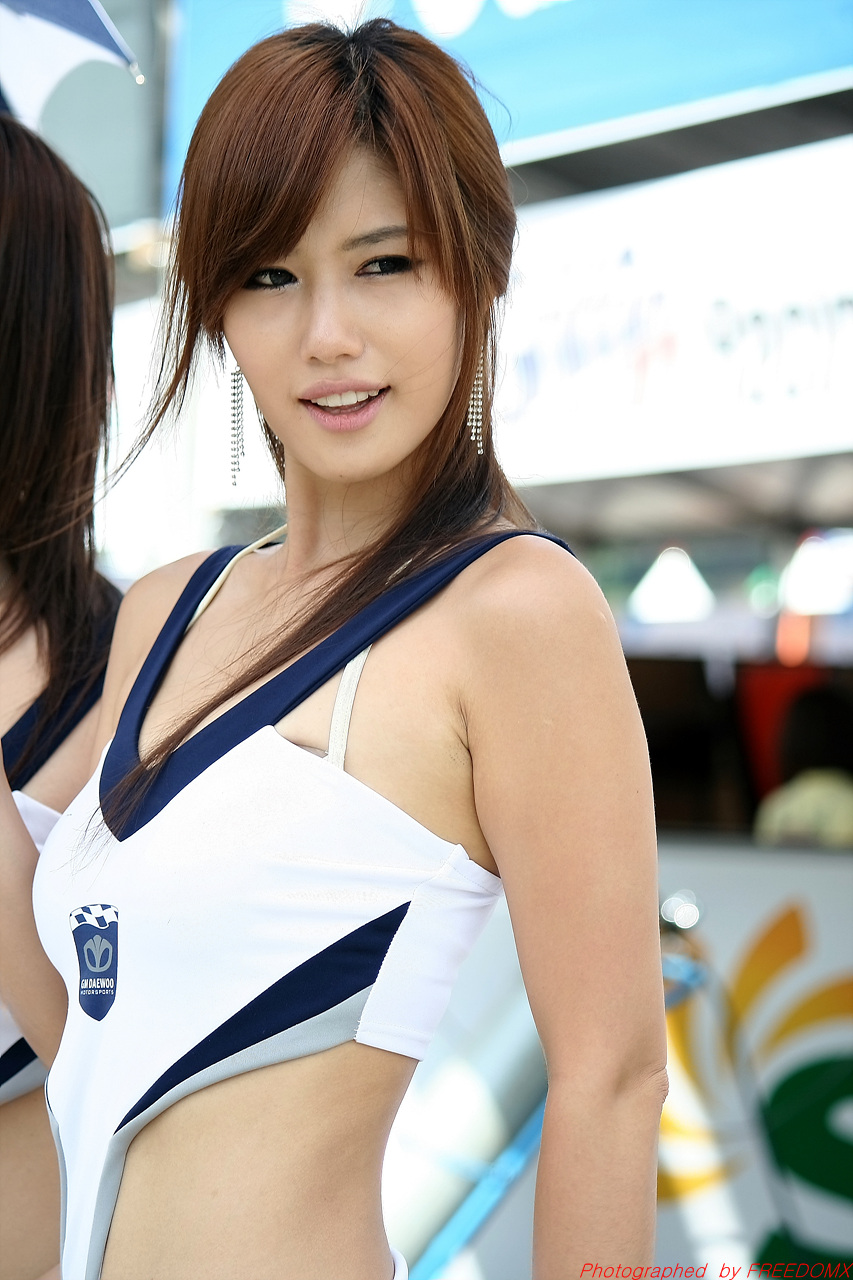 Jina Song Nude Photos 90