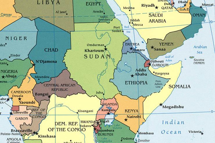 BIZZTZ: Top African Universities