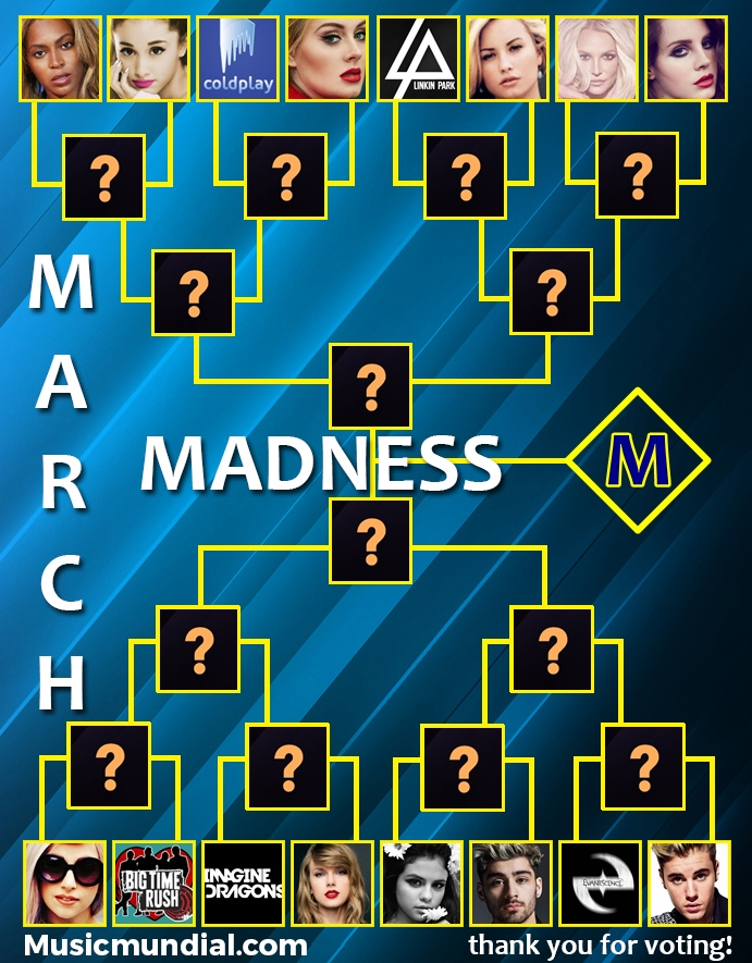 MARCH MADNESS Ronda%2B1