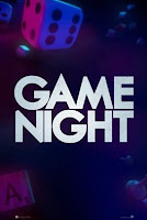 http://www.hindidubbedmovies.in/2017/12/game-night-2018-watch-or-download-full.html