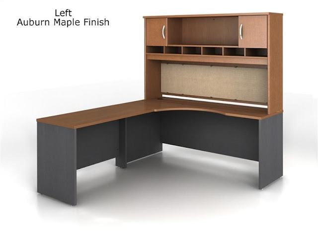 best buy cheap office l shaped desk with hutch for sale online