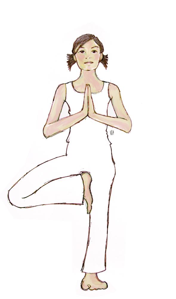 http://4.bp.blogspot.com/--4XYTwWRhqc/TWb_TnUr-SI/AAAAAAAAAHE/pJ-b2F6XGE4/s1600/Posture+de+l%2527arbre1000.jpg