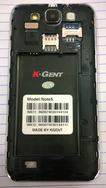 MT6572__Kgent__Note5___4.4.2__MP.V1.0