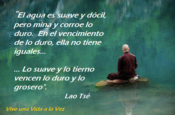 Frases De Amor En Guaranã Gong Shim J