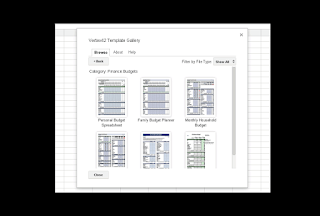 4 handy google sheets templates for teachers educational