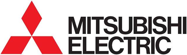 Mamak Mitsubishi Electric Klima Yetkili Servisi