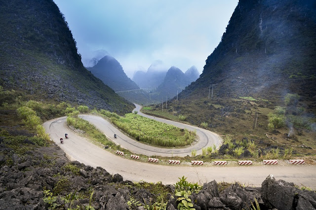 Ha Giang shines in Hostelworld's list 11 up-and-coming destinations for 2019