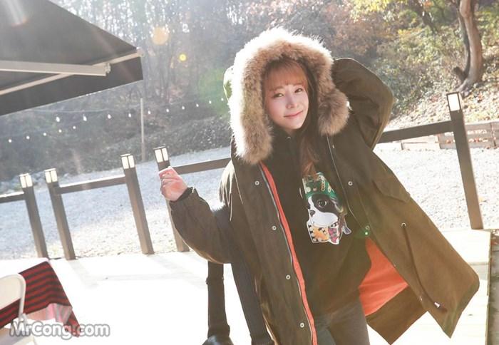Image MrCong.com-Shin-So-Jung-BST-thang-11-2016-004 in post Người đẹp Shin So Jung trong bộ ảnh thời trang tháng 11/2016 (109 ảnh)