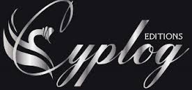 http://www.cyplog.com/