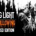 طريقة تحميل لعبة Dying Light : The Following 2016 + الكراك برابط مباشر او تورنت