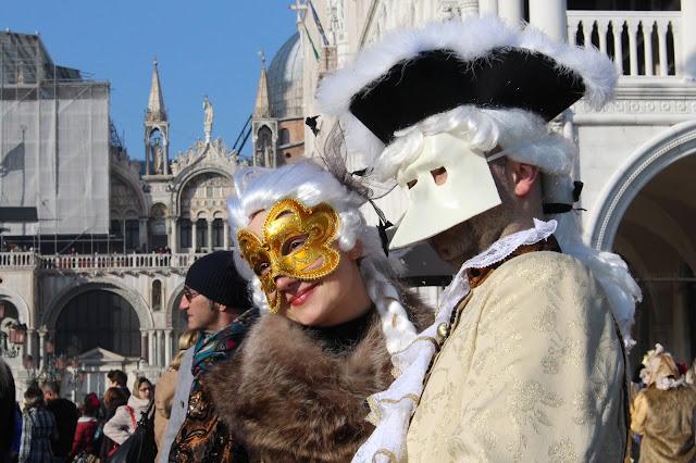 costumi-carnevale-di-venezia
