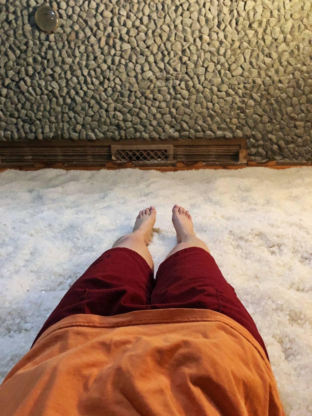 Jimjilbang Near Me : jimjilbang, Guide, Korean, Sauna, (Jjimjilbang), Experience, Seoul, Things