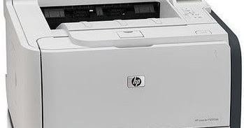 HP LASERJET P2055DN UPD PCL 6 DESCARGAR CONTROLADOR