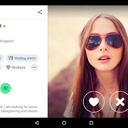 ooVoo Video Call 2 1 1 APK - Android Apps