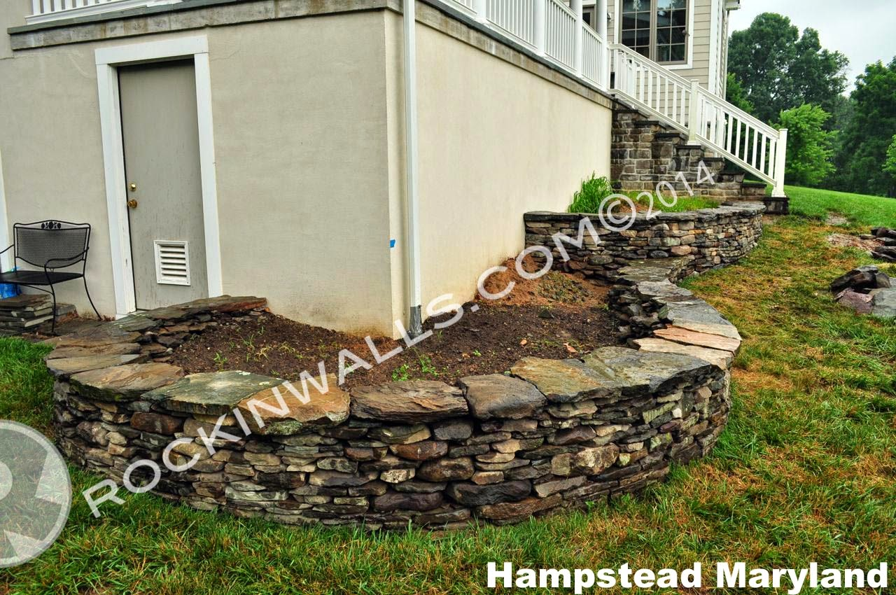 Stones For Sale In Landscaping - Landscape Ideas