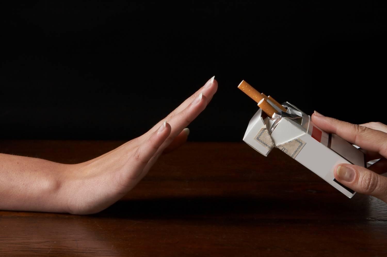 Projek Sifar Merokok, Adakah Akan Berjaya?