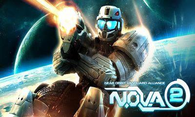 View Nova Apk Download  Gif