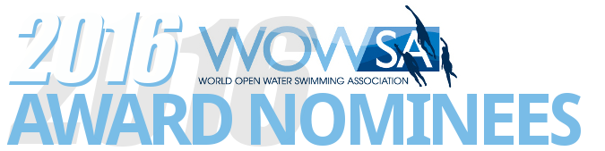 2016 WOWSA AWARDS VOTING