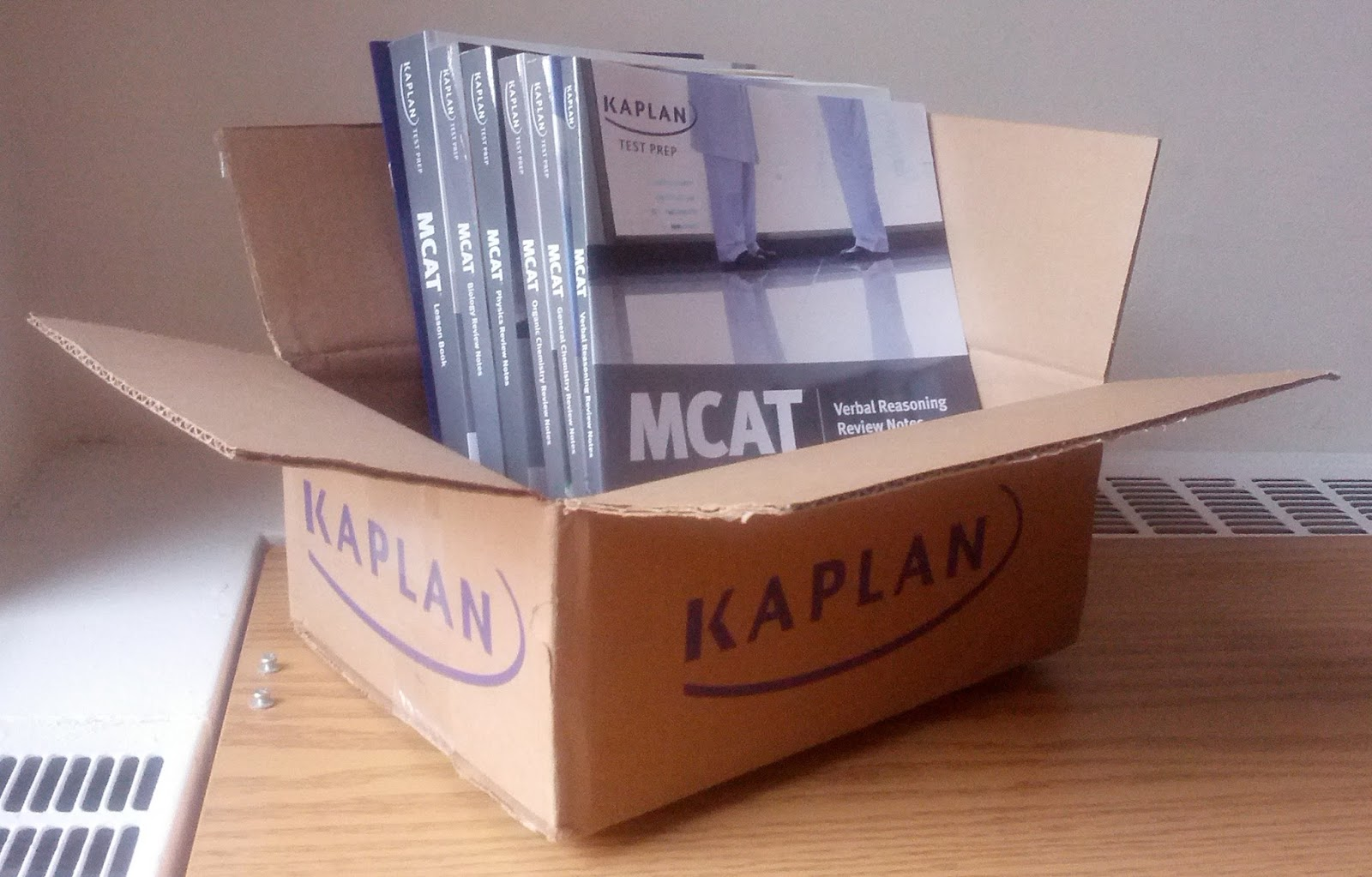 US Medical Schools for International Students: Kaplan's