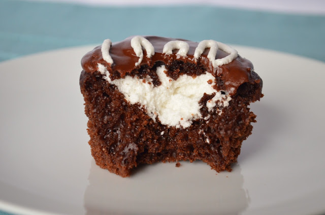 Whole-Wheat-Hostess-Cupcakes-Marshmallow-Fluff.jpg