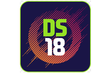 Download DS 18 - Draft Simulator for FUT 18 Apk Game