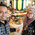 Selera Nostalgia - Sajian Berbuka Puasa The Royale Bintang Kuala Lumpur