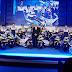 MotoGP: Reale Avintia Racing presenta sus proyectos en Madrid
