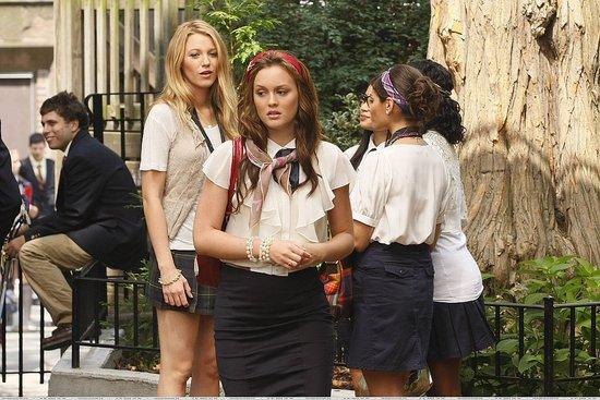 episodi gossip girl gratis