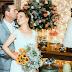 Nossa Festa: Casamento de Carol e Rodrigo