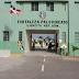 Varios presos se intoxicaron con un café en cárcel de Cotuí