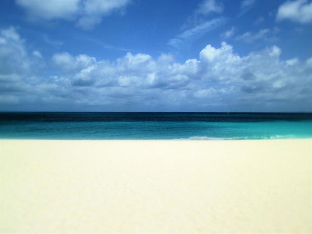 Dove andare in spiaggia ad Aruba