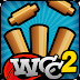WCC2 Version 2.8.0 (Coins, Unlimited, MOD) Download APK+DATA | Everything in Unlocked | MOD
