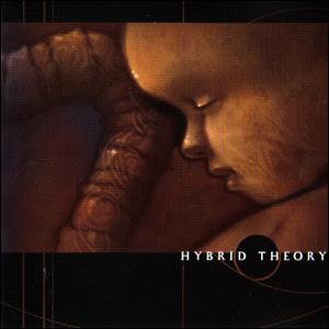 Song Lyric Likin Park Hybrid Theory EP Album