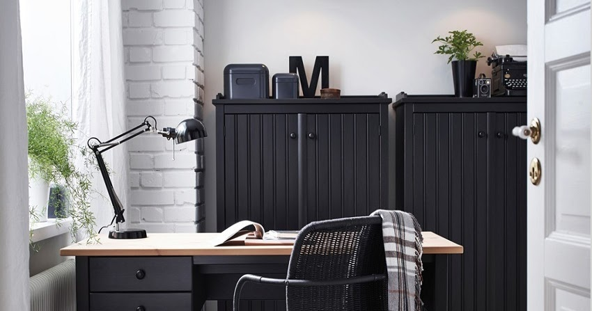 Home office furniture in los angeles buy office furniture online - Home office furniture los angeles ...
