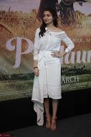 Anushka Sharma with Diljit Dosanjh at Press Meet For Their Movie Phillauri 004.JPG