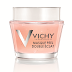 Boost your skin's natural radiance with Vichy's Double Glow Peel Mask in 5 minutes