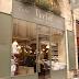 Le Verlet café vous ouvre les portes!